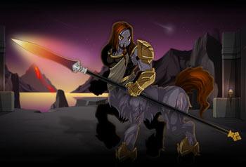 Embersea Isle coming soon new adventures next week online game AQ Worlds