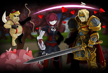 friday the 13th 2015 coming soon video game valentines day