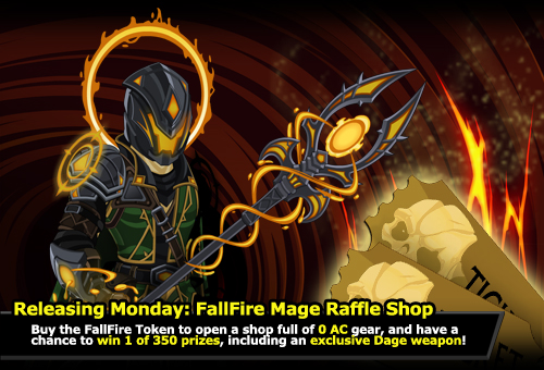 action adventure armor arrives monday at aq worlds