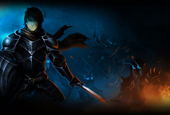 Newsletter tagged AQW Design Notes