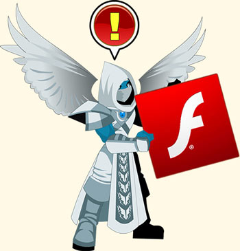 Gjappy-important-Flash-Player-Update-how-to-artix-entertainment.png