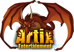 Artix Entertainment