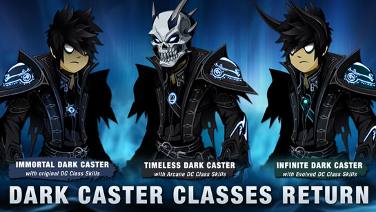 March 2019: AQWorlds - Design Notes