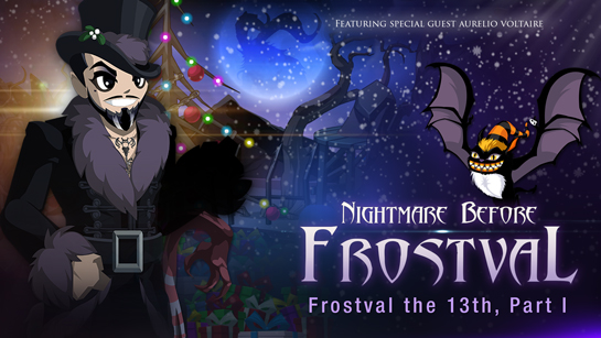 DN-FrostvalThe13th-1.jpg