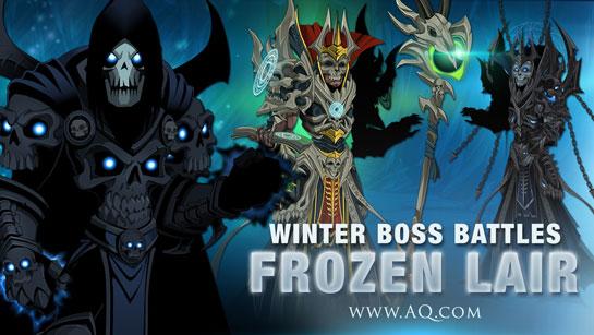 DN-FrozenLairLichKing.jpg