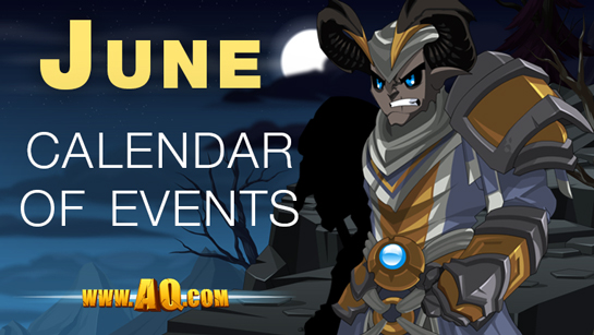 how to get to book for sleyr aq3d