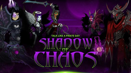 DN-ShadowsOfChaos2-TLaPD.png