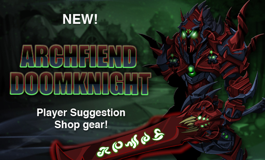 2267 best r/aqw images on Pholder | What Are The