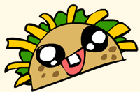 Derp Taco rules!