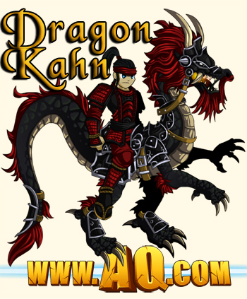 how to become a founder in aqw