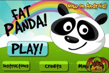 fat panda app
