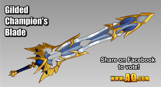 free rpg mmo free weapon vote facebook