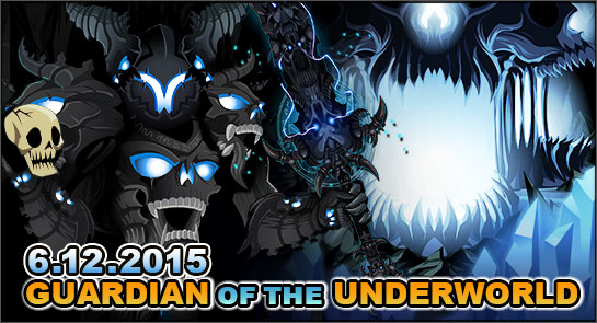 Dage The Evil Tagged Aqw Design Notes