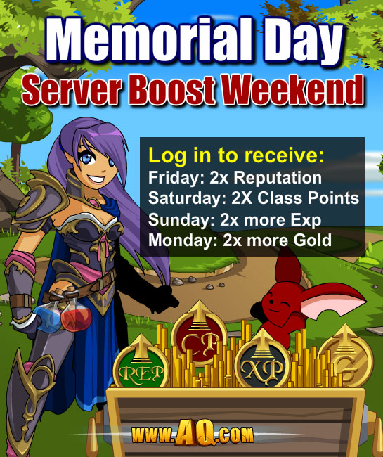 free rpg mmo log in for free gold