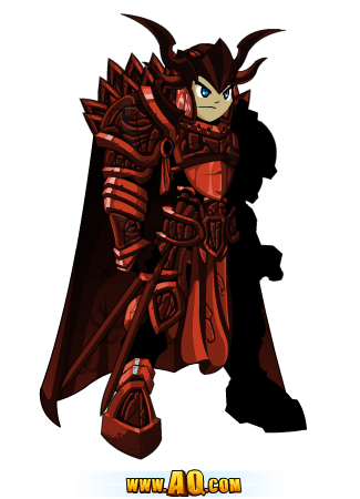 March 2013: AQWorlds - Design Notes