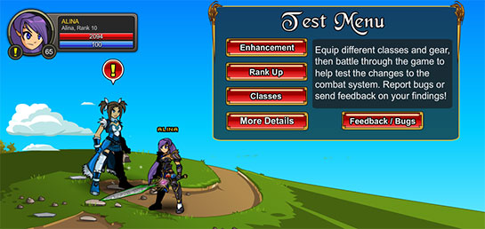 what is aqw