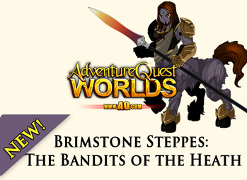 aqw new game release march 20 2015 centaur brimstone