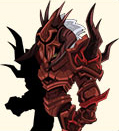 shadowflame dragon war coming soon to adventure quest worlds