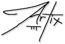 Artix-Signature.jpg