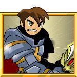 Artix - Blade of Awe