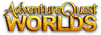AQW - Adventure Quest Worlds