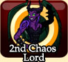 2nd Chaos Lord