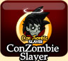ConZombie-Slayer.jpg