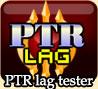 PTR-lag-tester.jpg