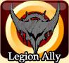 ally-legion.jpg