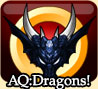 AQ:Dragons