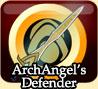 archangeldefender.jpg