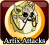 Artix Attacks