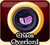 badge-chaosoverlord.jpg