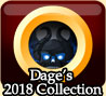 badge-dage2018collection.jpg