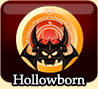 badge-hollowborn.jpg