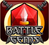 BattleGems Founder