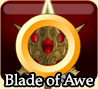 blade-of-awe.jpg