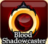 Blood Shadowcaster