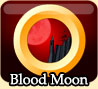 bloodmoonbadge.jpg