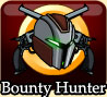 bounty-hunter.jpg