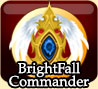 Brightfall Commander