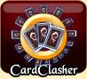 cardclasher.jpg