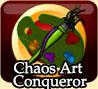 chaos-art.jpg