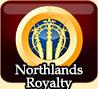 char-northlandsroyalty.jpg