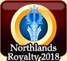 char-northlandsroyalty2018.jpg