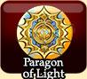 char-paragonoflight.jpg
