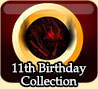 charbadge-11thbirthdaychest.jpg