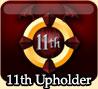 charbadge-11thupholder.jpg