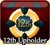 charbadge-12thupholder.jpg