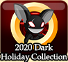 charbadge-2020darkholidaycollection.jpg